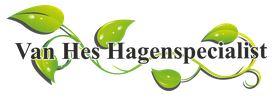 Van Hes Hagenspecialist